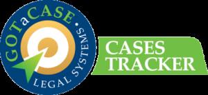 CasesTracker Logo