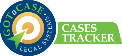 CasesTracker